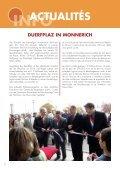 retrospective - web ctrl - Page 4