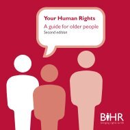 Older people guide second edition FINAL