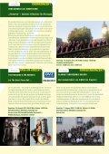 soNDERKoNZERt - Altenburger Musikfestival 2013 - Seite 3