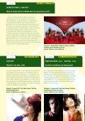 soNDERKoNZERt - Altenburger Musikfestival 2013 - Seite 4