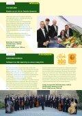 soNDERKoNZERt - Altenburger Musikfestival 2013 - Seite 5