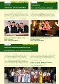 soNDERKoNZERt - Altenburger Musikfestival 2013 - Seite 6