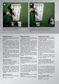 Abformungstechnik mit elastischen Kunststoffen Moulding ... - Seite 2