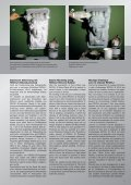 Abformungstechnik mit elastischen Kunststoffen Moulding ... - Seite 3