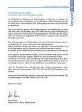 Weiterf. Bildungsgänge 2007 neu - Sophie-Scholl-Berufskolleg - Page 3