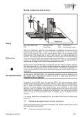 RS-NAGU.2f - automation-safety - Page 6