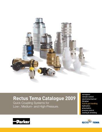 Rectus_Tema_catalogue_2009_CAT_3800_UK.p