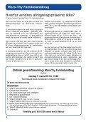 Januar 2011 - LandboThy - Page 4