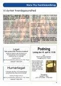 Januar 2011 - LandboThy - Page 5