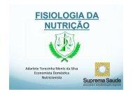 Palestra Atletas 13-09-12 - Confederação Brasileira de Canoagem