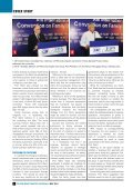 CII-FBN India Chapter Journal - May 2011 - Page 2