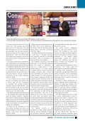 CII-FBN India Chapter Journal - May 2011 - Page 3
