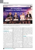 CII-FBN India Chapter Journal - May 2011 - Page 4