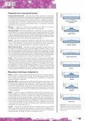Draper - CTC Capital - Page 5