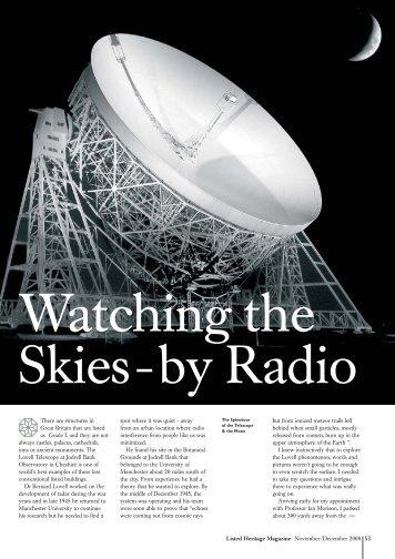 LH61-watching the skies_2.pdf - Heritage World Media