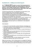 03 2013 - Evangelische Kirche Dilsberg - Page 2