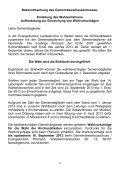 03 2013 - Evangelische Kirche Dilsberg - Page 3