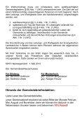 03 2013 - Evangelische Kirche Dilsberg - Page 4