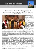 03 2013 - Evangelische Kirche Dilsberg - Page 5