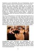 03 2013 - Evangelische Kirche Dilsberg - Page 6