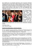 03 2013 - Evangelische Kirche Dilsberg - Page 7