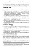 OrgaNiziNg COOlS the PlaNet - Climate Access - Page 7