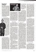 őszi szám - Bárdos László Gimnázium - Page 3