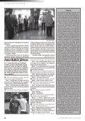 őszi szám - Bárdos László Gimnázium - Page 4