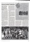 őszi szám - Bárdos László Gimnázium - Page 7