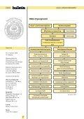 3.2008 - OGG - Seite 2