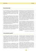3.2008 - OGG - Seite 3