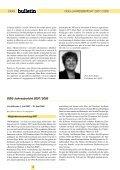 3.2008 - OGG - Seite 4