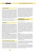 3.2008 - OGG - Seite 6