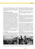 3.2008 - OGG - Seite 7