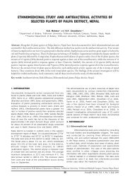 Copy of layout_journal_vol3_final.pmd - Biology East Borneo