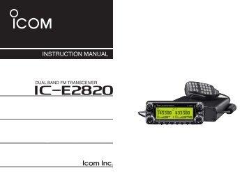 iE2820 - Permo Electronics