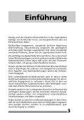 Wir machen uns bezahlt - VCP Land Niedersachsen - Seite 3