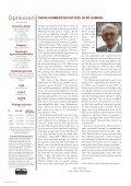 Svein Hommerstad er død, 88 år - Norges Optikerforbund - Page 4