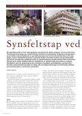 Svein Hommerstad er død, 88 år - Norges Optikerforbund - Page 6