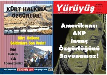 kürt halkına özgürlük!