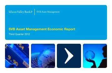 Download the report (PDF) - Silicon Valley Bank