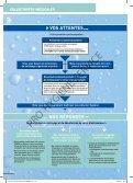 PRO HYGIENE SERVICE - Page 3