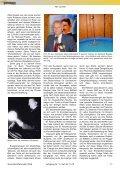 Pressebericht Kongress_3 - Tesla Society Switzerland - Page 2