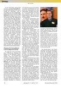 Pressebericht Kongress_3 - Tesla Society Switzerland - Page 3