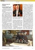 Pressebericht Kongress_3 - Tesla Society Switzerland - Page 4