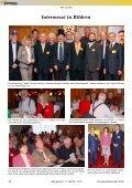 Pressebericht Kongress_3 - Tesla Society Switzerland - Page 5