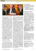 Pressebericht Kongress_3 - Tesla Society Switzerland - Page 6
