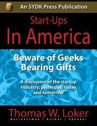 startups-in-america-beware-of-geeks-bearing-gifts