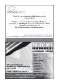Schützengesellschaft Lenzburg • 1464 2/10 - SG Lenzburg - Seite 6