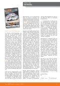 audi's drehbuch zum sturm an die spitze - ACI - Audi Club International - Seite 5